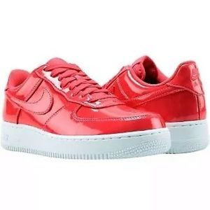 Nike Air Force 1 '07 LV8 UV Men's Shoes Multi Sz
